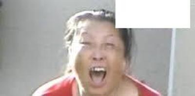 """【ももクロ】佐々木彩夏、ロングヘアからさっぱりボブに! """"新生あーりん"""" に絶賛の声 [無断転載禁止]©2ch.netYouTube動画>2本 ->画像>366枚"""
