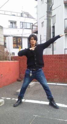 天野浩成の画像 p1_19