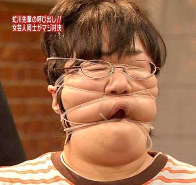 【茨城】中高一貫校の男性教師、教え子にわいせつ行為の疑い 5回目の逮捕 「やったと思うが、記憶にない」 ©2ch.net ->画像>17枚