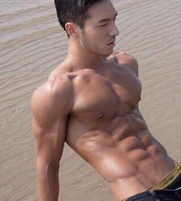 miehet gay iskuri thai kalu