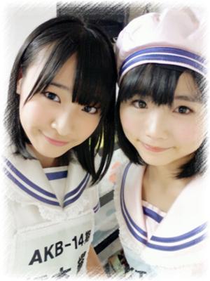 妹達の画像 p1_3