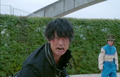 倉田てつをの画像 p1_18