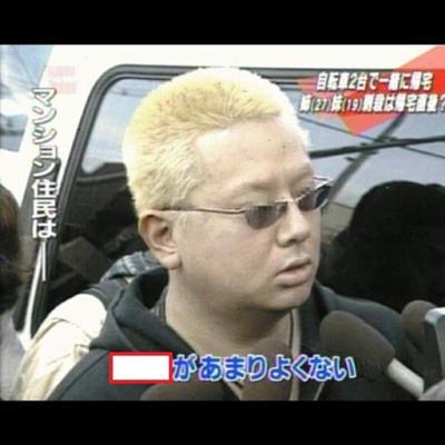 富澤たけしの画像 p1_33