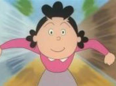 コラ サザエ さん 家父長制復活狙う日本会議が「サザエさん」を使い家族条項新設を喧伝! でも「サザエさん」ってフェミなんですけど(リテラ)