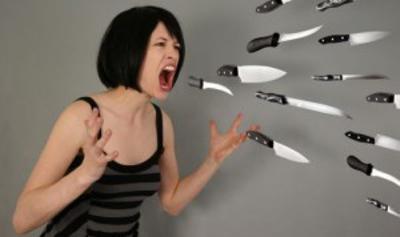 「言葉の暴力」の画像検索結果