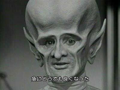 すっぴん 黒柳 徹子