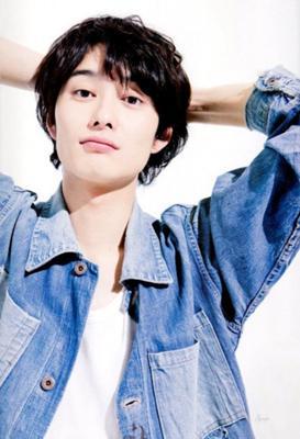 岡田将生の画像 p1_7