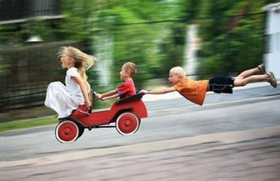 「速すぎる 自転車」の画像検索結果
