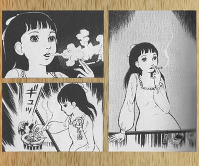 芦田愛菜 発育