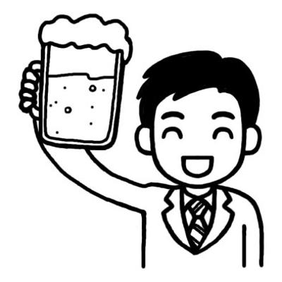 「乾杯 卍解」の画像検索結果
