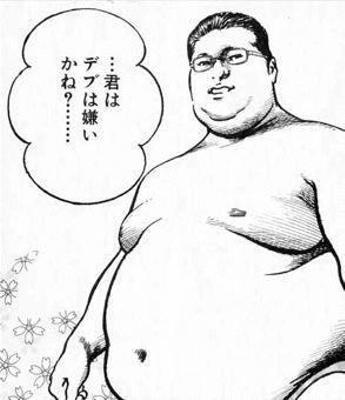 【Sガンロワ】スーパーガンダムロワイヤル Part.93 [無断転載禁止]©2ch.net->画像>63枚