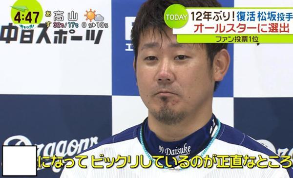 川崎 憲 次郎
