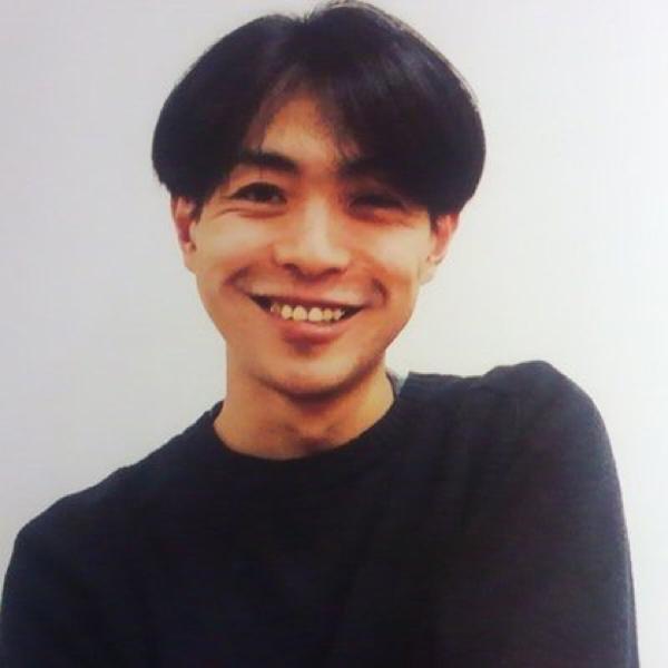 現在の永井真理子 - 2017年02月1...