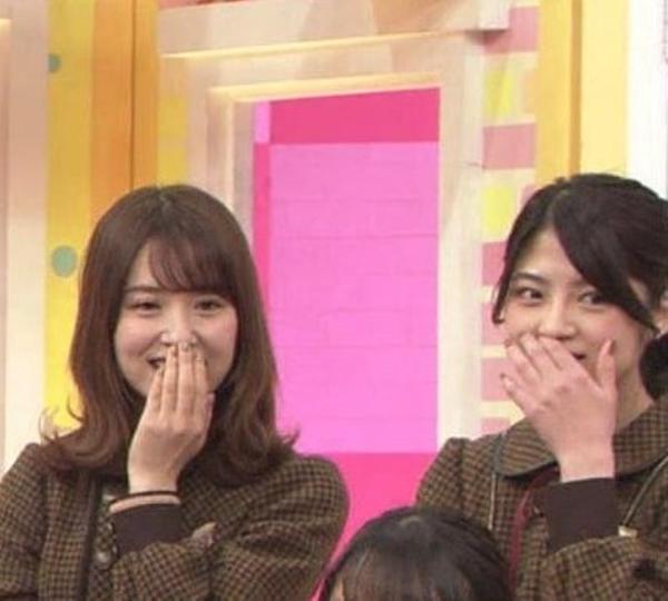 センズリ・jp - 2018年02月06日...