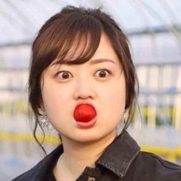 唇小さい 唇が小さい人の性格10選!口角が上がってる人と下がってる人の違いも