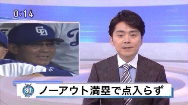 ニュース トップ