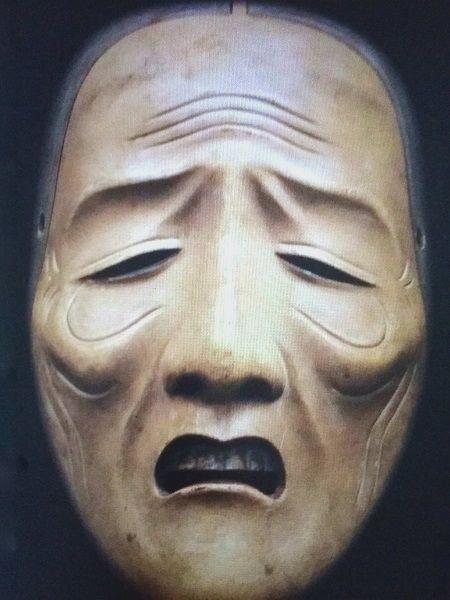 マスク 工藤静香