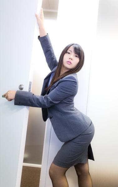 社長 秘書