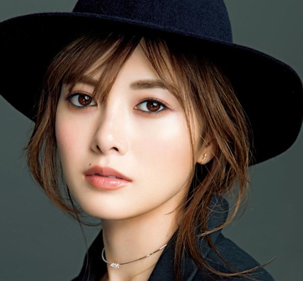 上沼恵美子の娘が神 , ファッションモデルへのボケ[57246937] , ボケて(bokete)