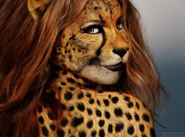 大西 ライオン 嫁