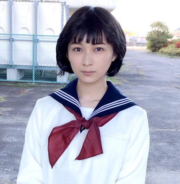 麻木 久仁子 若い 頃