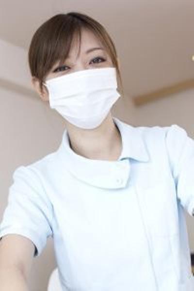 マスクの下で変顔するのがマイブーム , 健康管理へのボケ