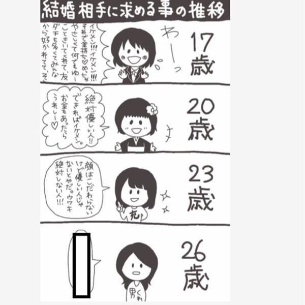 男いらない - 2016年04月03日の...