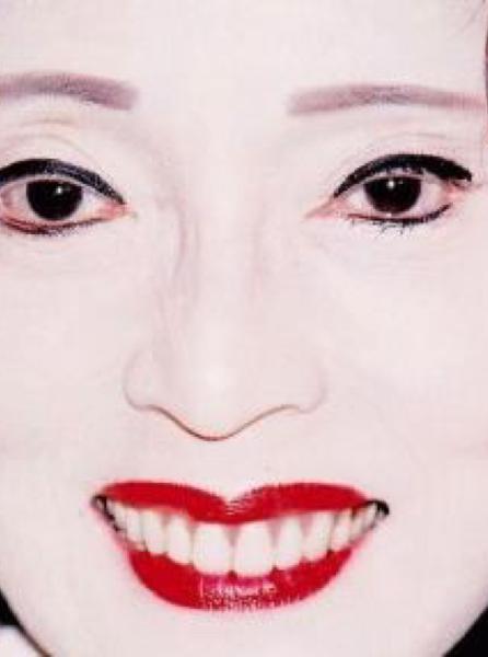 ☆☆☆40代の奥様 2人目(ID梨)☆☆☆ YouTube動画>1本 ->画像>7枚