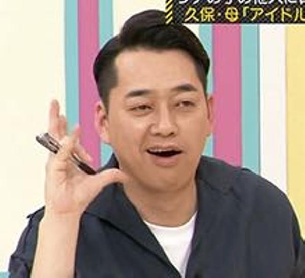 小野あつこ