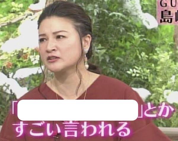 オールスター感謝祭 島田紳助