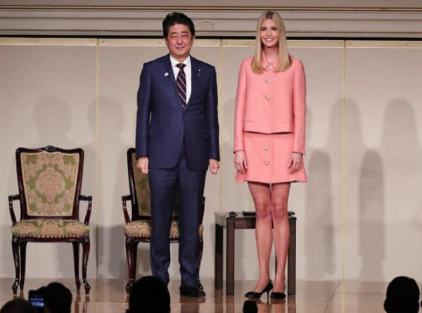 昭恵 ファッション 安倍 昭恵夫人身長は?若い頃の画像?美脚でファッションブランドは?