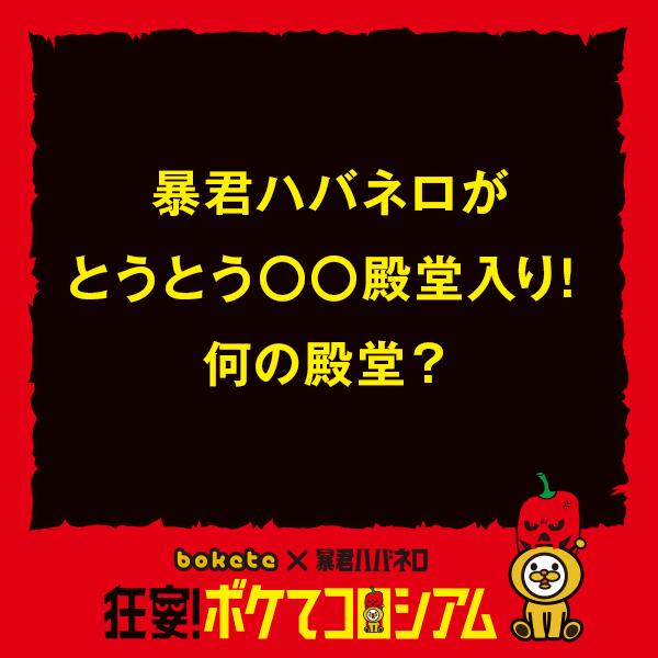 ボケて ポケモン図鑑