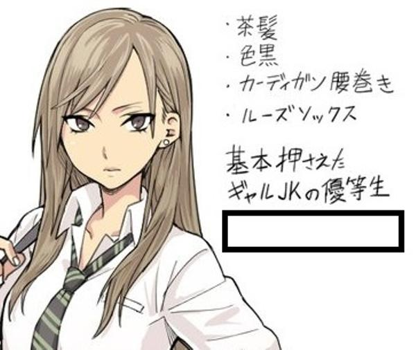 榊原 良子