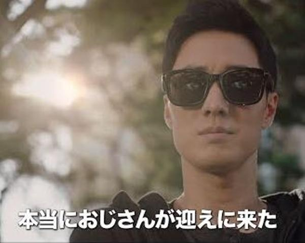 病気 コブクロ 黒田