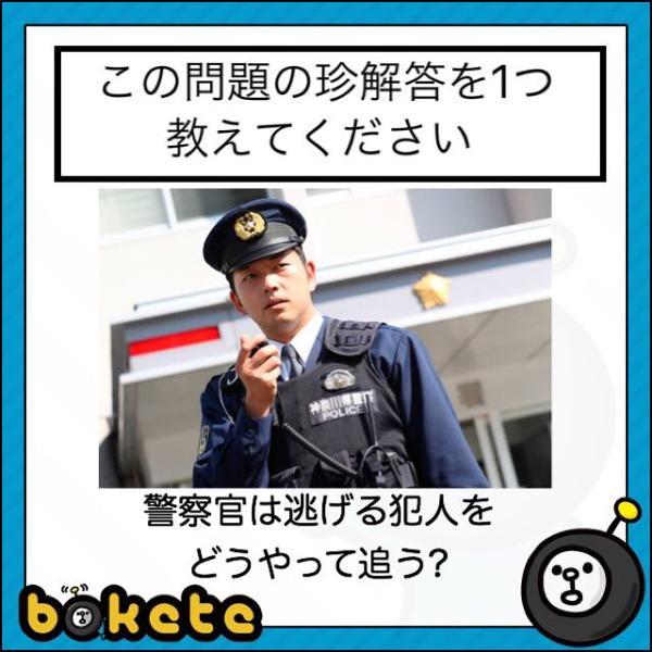 吉田沙保里に連絡 , ラジコン玩具へのボケ[67972562] , ボケて