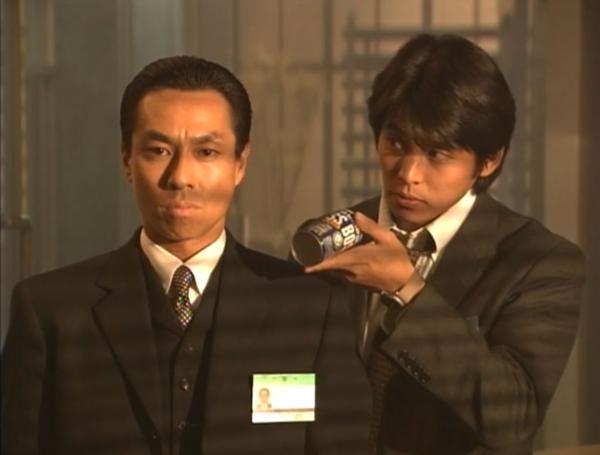 メンバー セピア 一世 風靡 一世風靡セピアの喧嘩最強メンバーは哀川翔!ソイヤ!前略道上サイコー