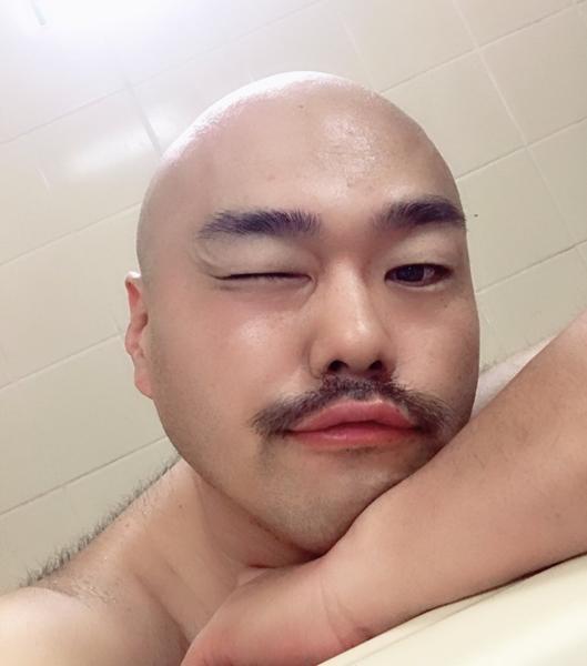 髭 育毛剤 髭が濃い人はハゲる!?毛深さと薄毛の関係とは?発毛技能士が勧める若ハゲ対策