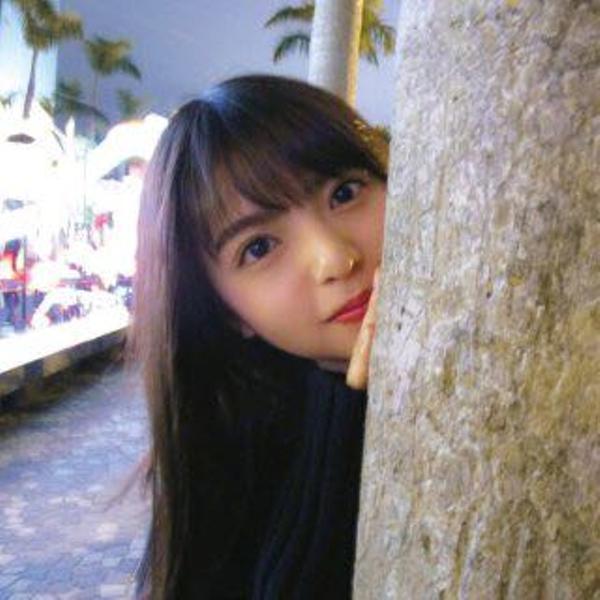 ジュニアアイドル時代の石田未来 - 2018年10月06日の人物のボケ ...