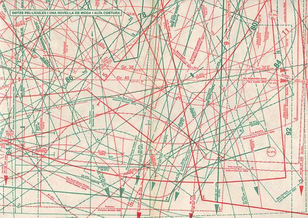 ヤン–ミルズ方程式と質量ギャップ問題