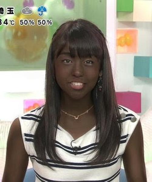 【海外メディア】浜田雅功さん、顔面黒塗りに米国で批判「人種差別」と報道 ★20 YouTube動画>28本 ->画像>46枚