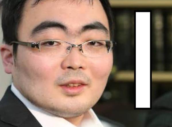 井脇ノブ子