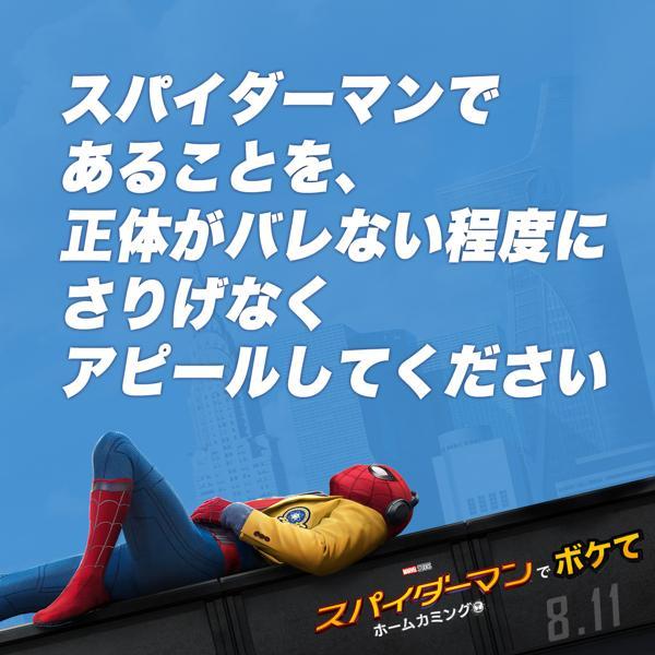 の 芥川 蜘蛛 糸
