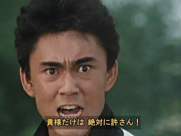 ▽新☆パンツの見えるアニメ Part147▽ YouTube動画>5本 ->画像>634枚