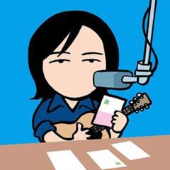 恋するうさぎちゃん ラジオネーム