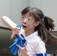 怖い セイキン 顔 生野陽子アナの顔がどんどん険しくなり「顔が怖すぎ」と言われてしまう理由 (2016年7月27日)