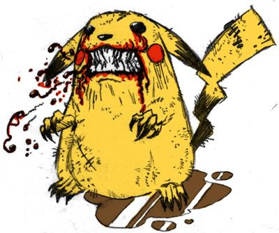2014年04月22日夜ごろに投稿された切り絵鮪さんのお題 ボケてbokete