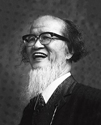 荒木俊馬 - 2014年01月28日朝ご...