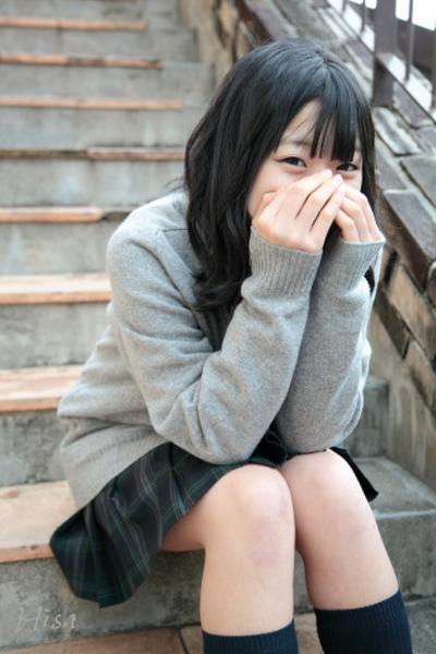 Ren)のアダルト動画検索結果 動画584本 あずみ恋(Azumi