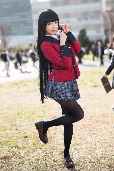 飯 西田 笑い