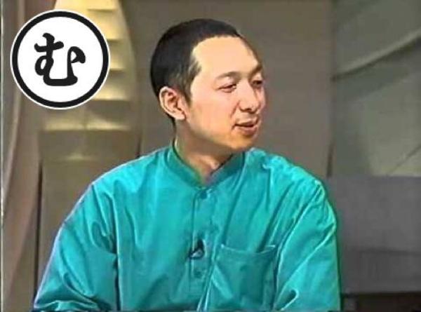 秀夫 村井